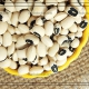 قیمت لوبیا چشم بلبلی در بازار