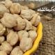 قیمت نخود کرمانشاه در بازار